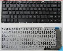 Bàn phím Laptop Asus X441