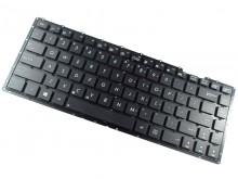 Bàn phím Laptop Asus X451