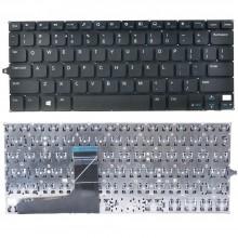 Bàn phím Laptop Dell Inspiron 11 3148