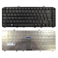 Bàn phím Laptop Dell Inspiron 1420