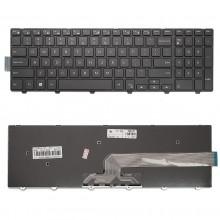 Bàn phím Laptop Dell Inspiron 3542