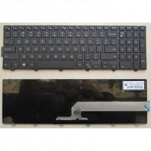 Bàn phím Laptop Dell Inspiron 3559