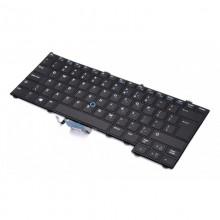 Bàn phím Laptop Dell Latitude E7440