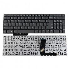 Bàn phím Laptop Lenovo 320-15 có nút nguồn trên phím