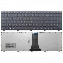 Bàn phím Laptop Lenovo IdeaPad 500S-15ISK