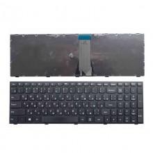Bàn phím Laptop Lenovo Z50