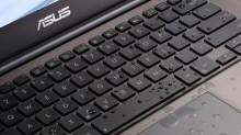 Làm gì khi Laptop bị dính nước