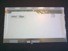 màn hình laptop asus 16.4inch led