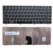 Bàn Phím Laptop Lenovo Z360