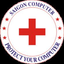 Sửa chữa máy tính tại nhà Quận Thủ Đức