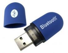 Khắc phục lỗi Bluetooth không có trong Device Manager trên Windows 10, 8.1,7
