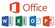 Khắc phục lỗi không mở được File Microsoft Office