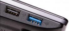 Lỗi máy tính không nhận USB