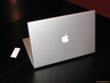 Nhận cài đặt, sửa chữa Macbook