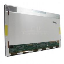 màn hình laptop dell e6400
