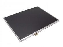 Thay màn hình laptop tại TPHCM giá rẻ nhất