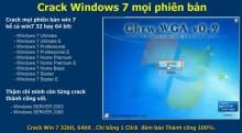 Màn hình máy tính bị đen trên Windows 7,8.1,10