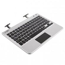 Cách dùng touchpad hay trên windows 10