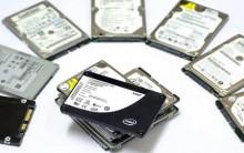 Những điều cần biết khi chạy ổ cứng SSD trên Windows 10