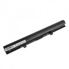 Pin laptop Toshiba Satellite L55-B, L55d-B, L55t-B, S55-B, S55d-B, S55t-B – PA5184U – 4 CELL