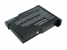 Pin laptop DELL Inspiron 5000