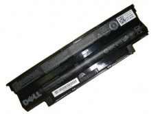 Pin Laptop Dell Inspiron N4110/ N4010/ 14R/ N3010/ N3110/ 13R (Zin)