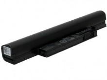 Pin laptop Dell Inspiron 1210/Inspiron Mini 12 (Zin)