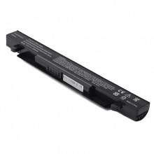 Pin Laptop Asus X550