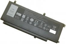 Pin Laptop Dell Vostro 14 5459