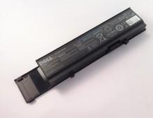 Pin Laptop Dell Vostro 3400