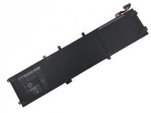 Pin Laptop Dell Precision 5510
