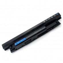 Pin Laptop Dell Inspiron 5537