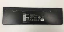 Pin Dell Latitude E7250 52Wh Zin