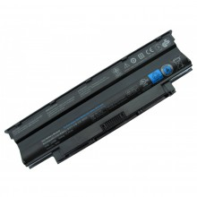 Pin Laptop Dell Inspiron N5110