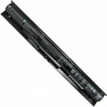Pin Laptop HP Probook 440G2