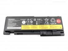 Pin Laptop Lenovo ThinkPad T420S