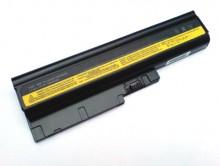 Pin Laptop Lenovo ThinkPad Z61