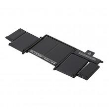 Pin Laptop Macbook Pro A1502 (2013) 13 inch