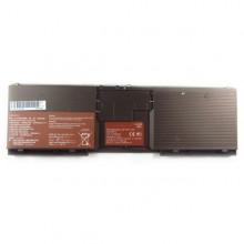 Pin Sony Vaio BPS19 Zin