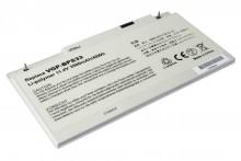 Pin Laptop Sony Vaio BPS33 SVT141A11L