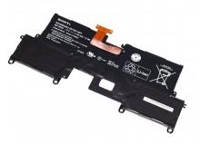 Pin Laptop Sony SVP112A1CW