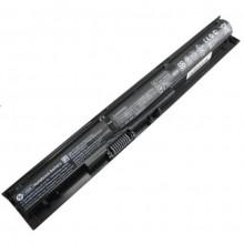 Pin laptop HP VI04 ZIN