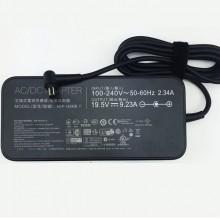 Adapter Asus 19.5V - 9.23A dành cho Laptop