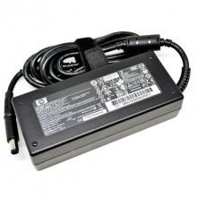 ADAPTER HP 18.5V - 6.5A  ĐẦU KIM LỚN