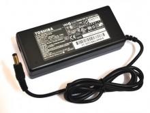 Adapter Toshiba 19V - 3.95A