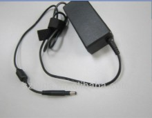 Adapter HP Envy 14