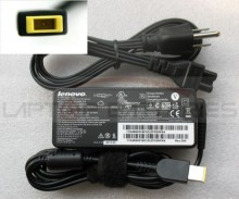 Adapter Lenovo 20V-3.25A Đầu vuông