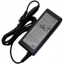 Adapter SAMSUNG 19V-4.7a