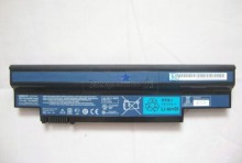 Pin Acer Aspire One D532 UM09H41