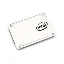Ổ cứng SSD Intel 545S 128GB 2.5 inch SATA3